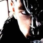 Metamorfosi – Schegge di violenza nel nuovo cinema giapponese
