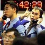 La Cina sorpassa il Giappone. Ma a che punto sono le relazioni fra i due Paesi?