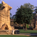Arte, spiritualità, musica e danza: venite con me nell'India del sud dal 30/10 al 10/11