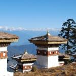 La Terra del Drago Tuonante: una mostra fotografica per scoprire il Bhutan