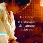 """Food corner/Dal Giappone: """"Il ristorante dell'amore ritrovato"""""""