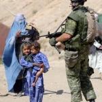 Afghanistan: 10 anni di fallimenti e una lezione per il futuro