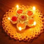 Arriva Diwali: buon anno nuovo con la Festa delle Luci. Ecco dove celebrarla in Italia
