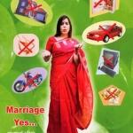 """India: lotta alla dote della sposa, una """"ghigliottina sociale"""" sulle donne"""