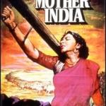 Notizie da Bollywood: emozioni a Mumbai, censure in Italia