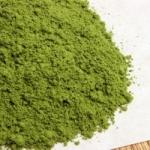 Segreti e ricette del tè verde giapponese. Anche per torte e cocktail