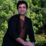 "Sei anni di galera e vent'anni di divieti: così l'Iran ""premia"" il grande regista Jafar Panahi"