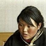 """""""Stop killing in Tibet"""": una raccolta di firme per una campagna internazionale"""