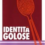 Ristoranti italiani: dietro ogni grande chef c'è un grande giapponese