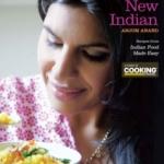 Da Londra una star della nuova cucina indiana salutista