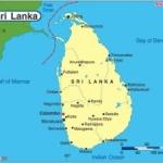 Reportage: la fragile pace dello Sri Lanka