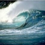 Energia dal mare e dal sole: in India due progetti d'avanguardia