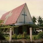 Lo strano caso del Laos e del primo sacerdote dopo 40 anni