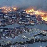 """Il terremoto in Giappone, l'Italia e la campagna """"pro nucleare"""" del Corriere della Sera"""