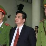 Storie di ordinaria dittatura: due esempi dal Vietnam