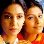 Le donne nel cinema indiano: un film e un incontro a Como