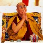 Un Tibet senza il Dalai Lama?