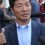 Un Obama per il nuovo Tibet?