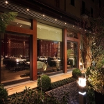 L'alta cucina cinese sbarca a Milano