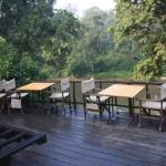 Il turismo sostenibile in Asia: un trend in crescita