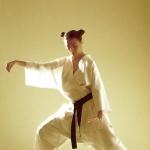 Flessibilità, fluidità, cambiamento: cosa ci insegna il Tai Chi