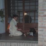 Appuntamento con l'armonia: a Milano un'autentica Cerimonia del Tè
