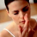 """Il """"pranayama"""": l'importanza di respirare bene per vivere meglio"""