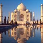 Una settimana di confronti India-Italia a Firenze