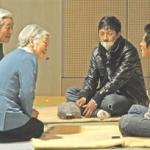 Dopo la catastrofe nucleare: cosa abbiamo imparato sullo spirito del Giappone