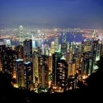 Hong Kong, regina d'Asia, è ancora più vicina all'Italia