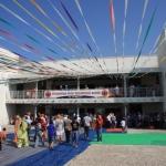 Il nuovo tempio sikh nel cremonese: un bell'esempio di integrazione