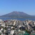 Napoli-Kagoshima: gli eventi del gemellaggio dopo lo tsunami