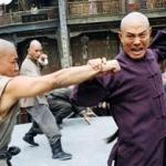 """Da Rai 4 con furore: 25 film """"Missione: Estremo Oriente"""""""