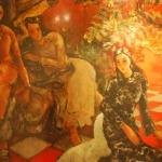 "A Firenze ""Uno sguardo sul Vietnam"""