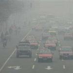 Metropoli, smog e salute: il caso esemplare di Pechino