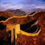 A Milano tre giorni di incontri per capire la Cina
