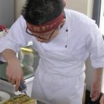 """""""Taste of Milano"""", sapore di Giappone"""