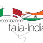 Il 18 ottobre a Roma è l'India Day