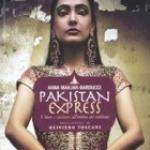 """""""Pakistan Express"""": un libro su come vivere (e cucinare) all'ombra dei talebani"""