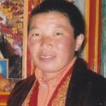 Gandhi sul Tetto del mondo: un movimento nonviolento in Tibet