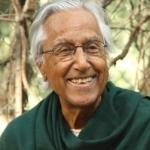 Ecosofia e spiritualità indiana: un incontro in Piemonte