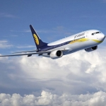 In India con Jet Airways: tariffe da prendere al volo