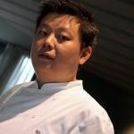 Un cinese fra i vigneti delle Langhe. E le diverse filosofie della cucina italiana e cinese