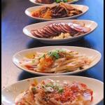 A cena con la Cina: per nutrire il palato e anche la mente