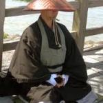 Appunti per un Natale Zen