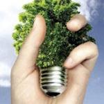 """In barba alla crisi, l'Asia investe nelle tecnologie """"verdi"""". E progetta il futuro"""