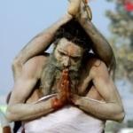 Istruzioni per rovinarsi la salute con lo yoga