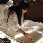 Marzo giapponese: arte e cinema dal Sol Levante alla Triennale di Milano