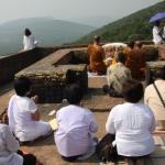 Viaggio in India sulle orme del Buddha