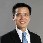 Cathay Pacific e Istituto Confucio per il China Trader Award, un ponte fra Italia e Hong Kong